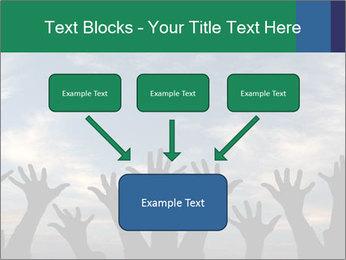 0000077173 PowerPoint Template - Slide 70