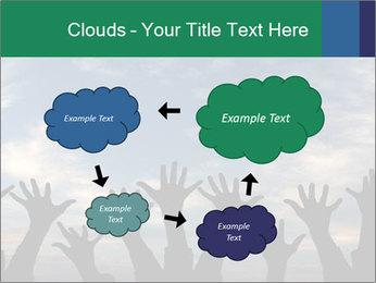 0000077173 PowerPoint Template - Slide 72