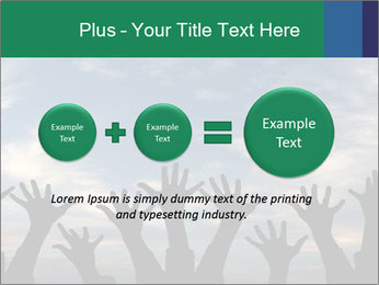 0000077173 PowerPoint Template - Slide 75