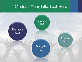 0000077173 PowerPoint Template - Slide 77
