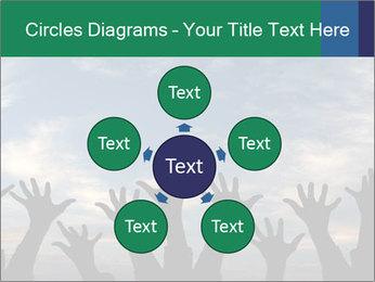 0000077173 PowerPoint Template - Slide 78