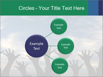 0000077173 PowerPoint Template - Slide 79