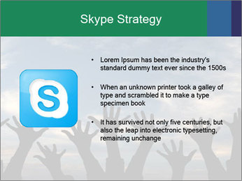 0000077173 PowerPoint Template - Slide 8