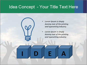 0000077173 PowerPoint Template - Slide 80