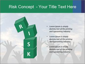 0000077173 PowerPoint Template - Slide 81