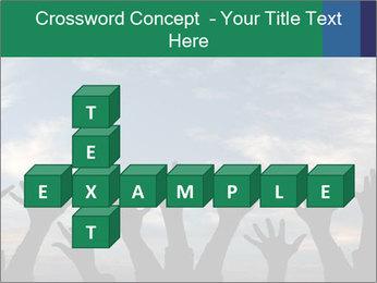 0000077173 PowerPoint Template - Slide 82