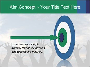 0000077173 PowerPoint Template - Slide 83