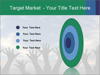 0000077173 PowerPoint Template - Slide 84