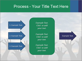 0000077173 PowerPoint Template - Slide 85