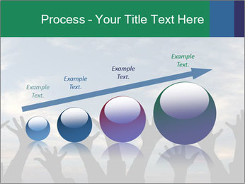 0000077173 PowerPoint Template - Slide 87