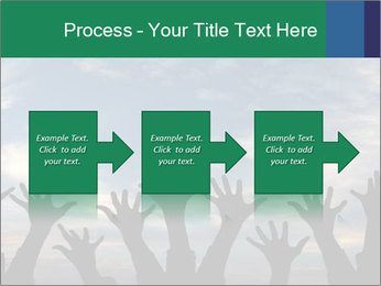 0000077173 PowerPoint Template - Slide 88