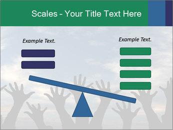 0000077173 PowerPoint Template - Slide 89