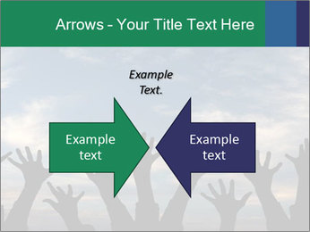0000077173 PowerPoint Template - Slide 90