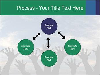0000077173 PowerPoint Template - Slide 91