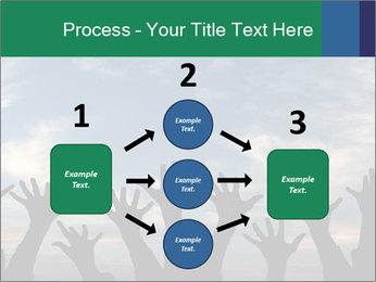 0000077173 PowerPoint Template - Slide 92