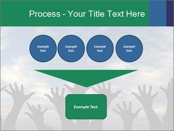 0000077173 PowerPoint Template - Slide 93