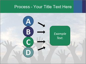 0000077173 PowerPoint Template - Slide 94