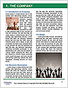 0000077173 Word Templates - Page 3