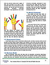 0000077173 Word Templates - Page 4