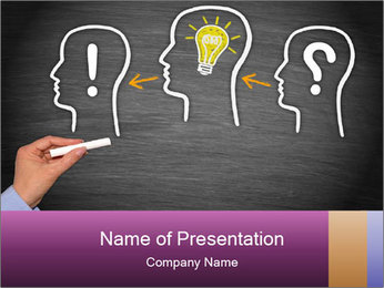 0000077174 PowerPoint Template - Slide 1