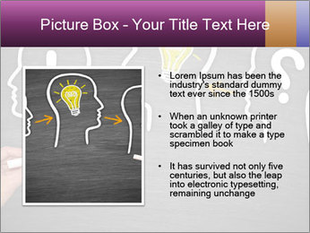 0000077174 PowerPoint Template - Slide 13