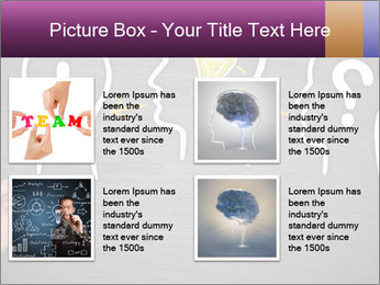 0000077174 PowerPoint Template - Slide 14