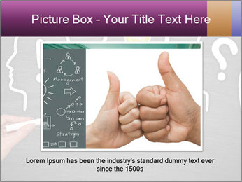 0000077174 PowerPoint Template - Slide 15
