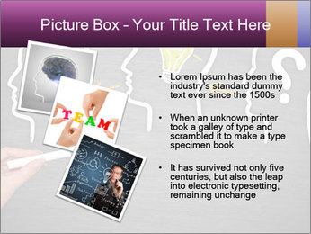 0000077174 PowerPoint Template - Slide 17