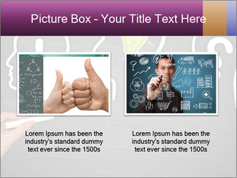 0000077174 PowerPoint Template - Slide 18