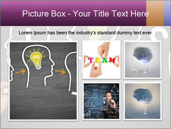 0000077174 PowerPoint Template - Slide 19