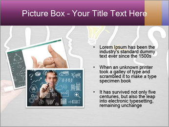 0000077174 PowerPoint Template - Slide 20