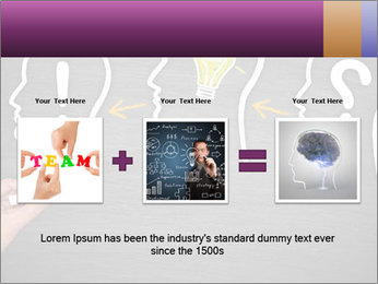 0000077174 PowerPoint Template - Slide 22