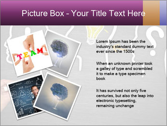 0000077174 PowerPoint Template - Slide 23