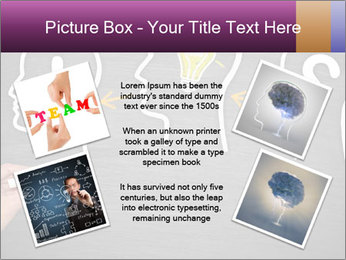 0000077174 PowerPoint Template - Slide 24