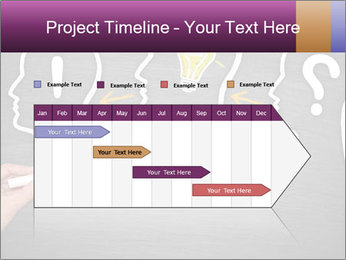 0000077174 PowerPoint Template - Slide 25