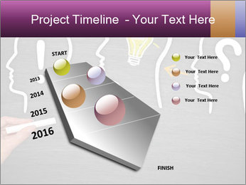 0000077174 PowerPoint Template - Slide 26