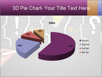 0000077174 PowerPoint Template - Slide 35