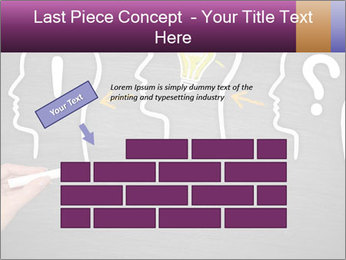 0000077174 PowerPoint Template - Slide 46