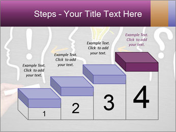 0000077174 PowerPoint Template - Slide 64