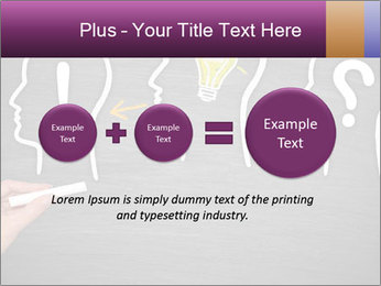 0000077174 PowerPoint Template - Slide 75