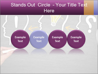 0000077174 PowerPoint Template - Slide 76