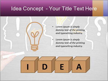 0000077174 PowerPoint Template - Slide 80
