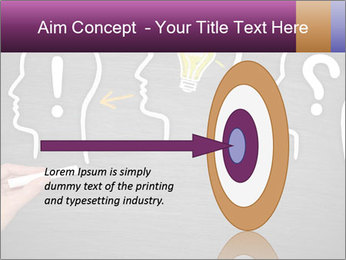 0000077174 PowerPoint Template - Slide 83