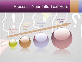 0000077174 PowerPoint Template - Slide 87