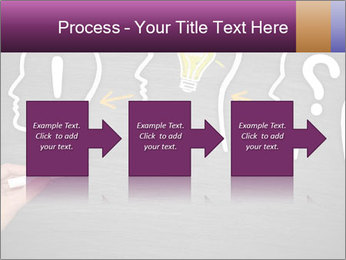 0000077174 PowerPoint Template - Slide 88