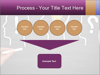 0000077174 PowerPoint Template - Slide 93