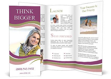 0000077175 Brochure Templates