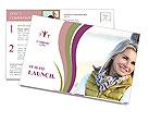 0000077175 Postcard Template