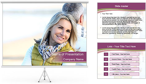 0000077175 PowerPoint Template