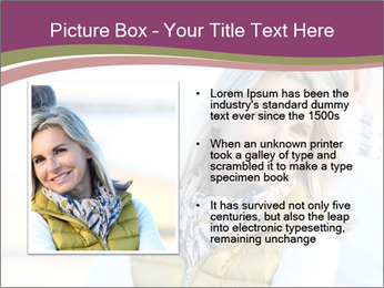 0000077175 PowerPoint Template - Slide 13
